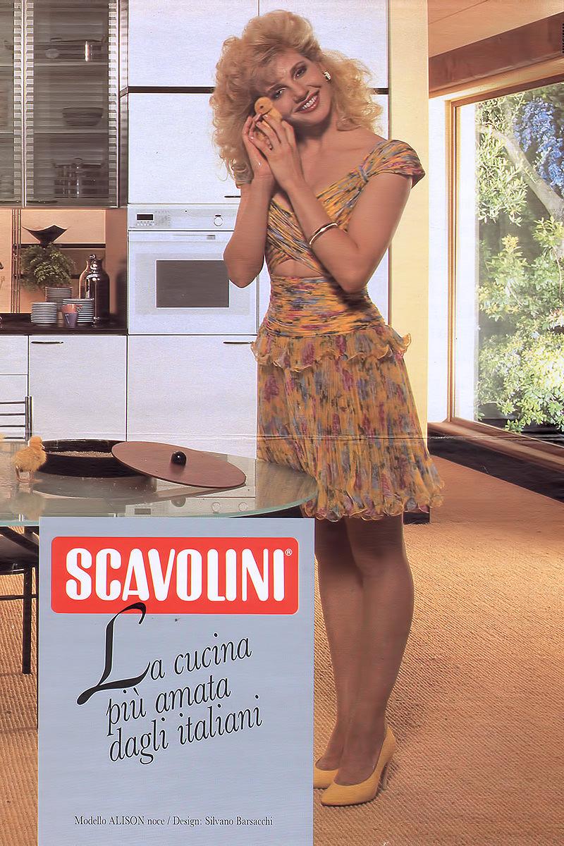 Samantha Tolj,Renee Griffin Hot pics & movies Diona Reasonover,Michelle Belegrin